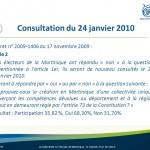 Consultation+du+24+janvier+2010