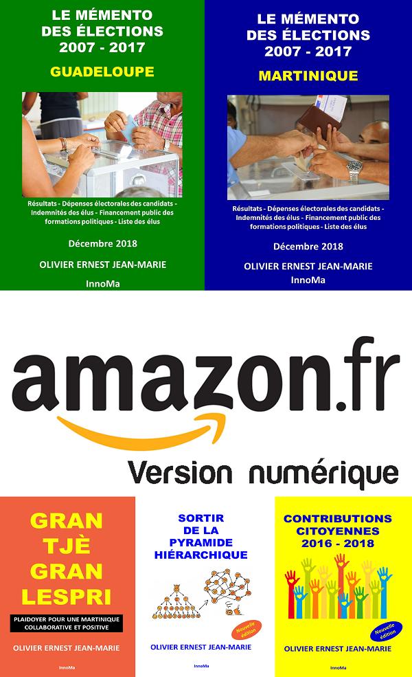 Retrouvez Tous Mes Livres Sur Amazon Fr Olivier Ernest
