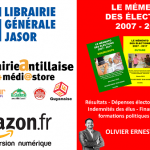 19 01 31 fond decran DFA olivier JM 2 600