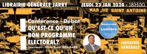 20200124 - Café Citoyen_Couverture fb