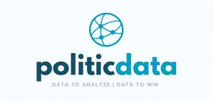 Logo Politic data 01 png v2