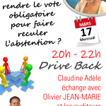 2103161 driveback claudine adele