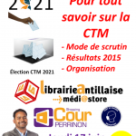 210613 CONFERENCE CTM1